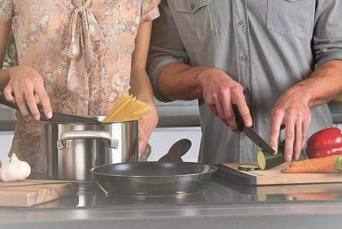 accessoire de cuisine utile