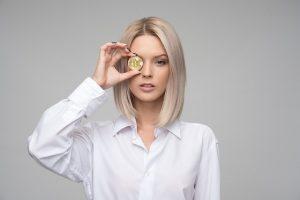investir cryptomonaies