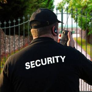 sécurité Tunis
