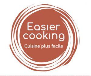 easier cooking votre magasin ustensiles cuisine