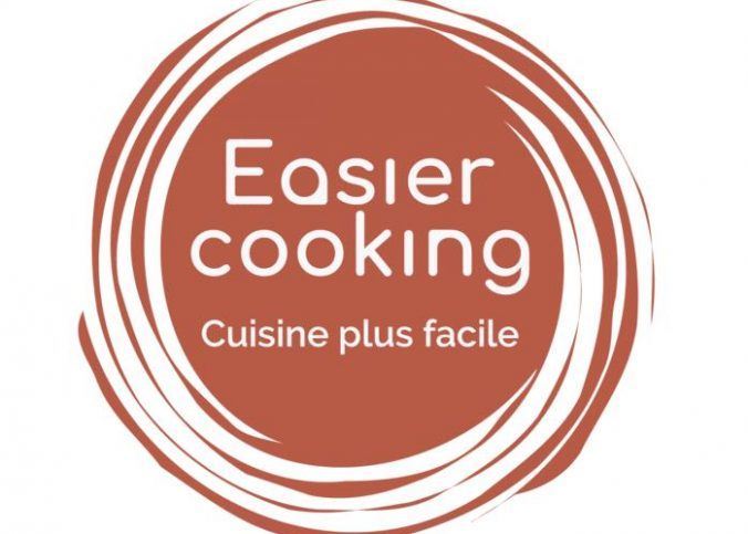 easier cooking votre magasin ustensiles cuisine
