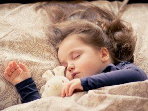sommeil gestion du stress bruxelles coach bruxelles