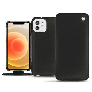 Coque pour iPhone 12 : sélectionner la meilleure pour une protection optimale