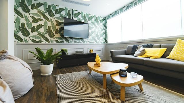 Comment trouver le style idéal pour votre maison ?