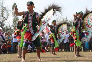 Que faire et que voir lors d'un voyage culturel en Indonésie
